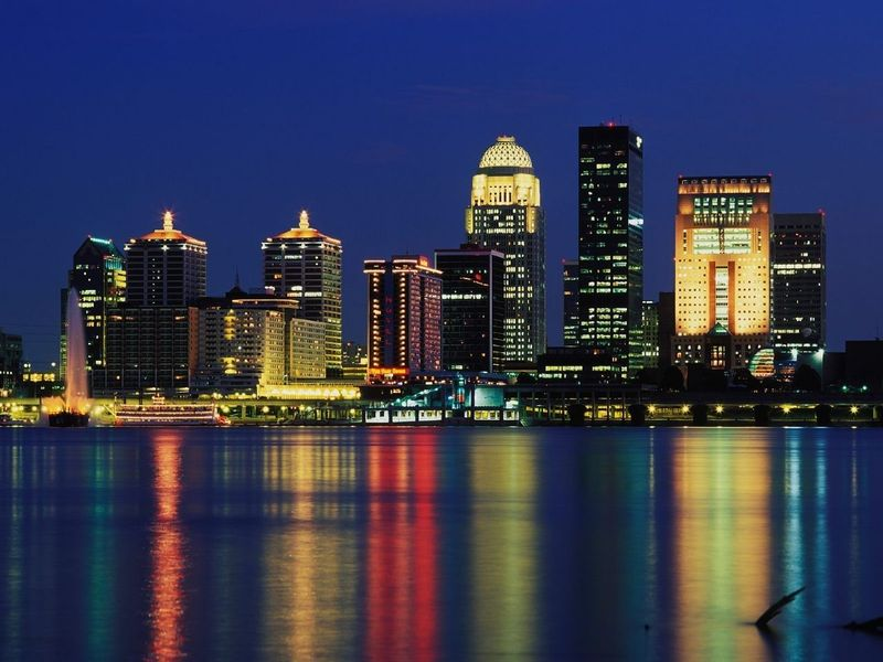 Louisville_Skyline_Kentucky_1280x960