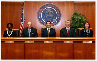 Commissioners2009