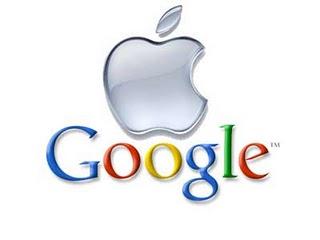 Applegoogle