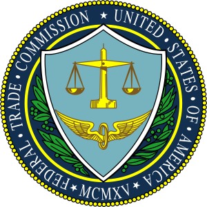 Federal-trade-commission-ftc-logo_jpg-300x300