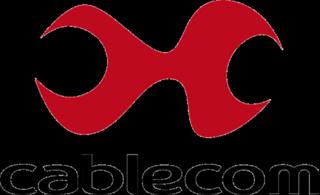 Cablecom_logo