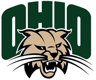Ohio_University_Logo