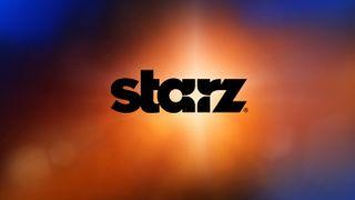 Starz_2008_685x385