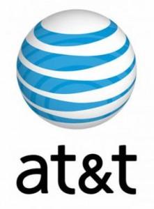 Att-logo-221x300