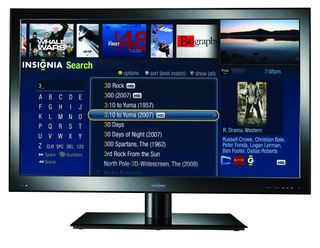 Insignia_Connected_TV_Search_UI_-_Print_Version_610x473