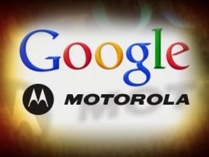 Google-motorola-e1313420620220