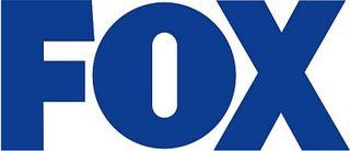 Fox_logo1