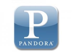 Pandora_logo-300x225