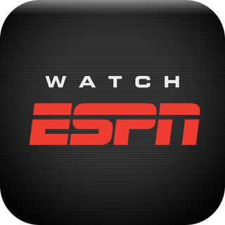 ESPN-WatchESPN-logo