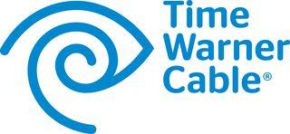 TWC_Logo_3_2_Sky_RGB_300