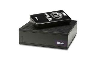 Roku-box-2