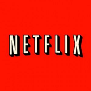 Netflix-logo-300x300
