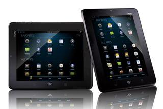 Vizio-tablet1