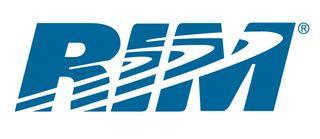 Rim_logo_blue_1