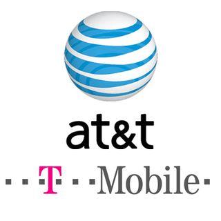 ATT-logo-tmobile