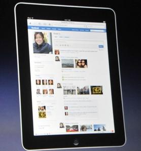 IPad_Facebook_App_fullscreen