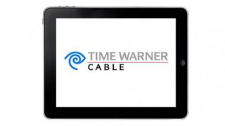 Twc-ipad-cable