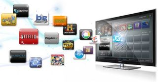 Samsung_internet-tv-600x314