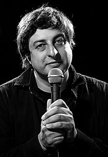 220px-Eugene_Mirman_photo_taken_by_Brian_Tamborello_for_Sub_Pop