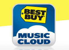 Best_Buy_Music_Cloud-thumb-240xauto-1332
