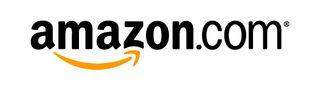 Amazon-logo-o