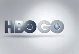 Hbo-go-coming-to-video-game-consoles