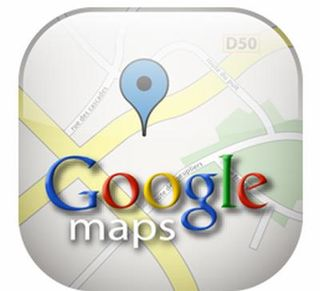 Facebook-Google-Maps-smartphone-apps2