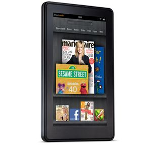 Amazon-kindle-fire1