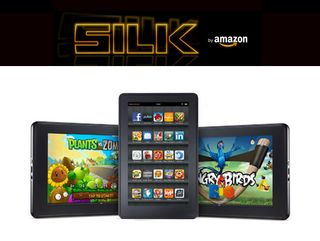 Amazon-Silk-Browser1