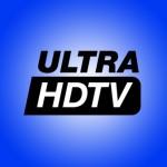 UHDTV_a1