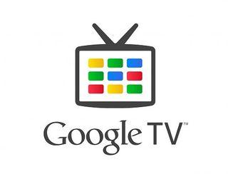 Google-tv-logo3-m