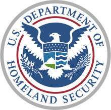 220px-US_Department_of_Homeland_Security_Seal.svg