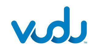 20110621173421!Vudu_logo_plain