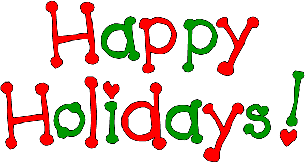 Happy-holidays-cntry