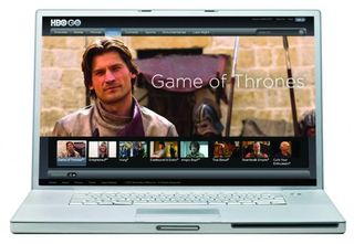 Laptop_HBO_GOT_2