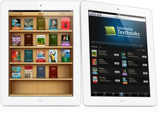 Apple-iBooks-2-Textbooks