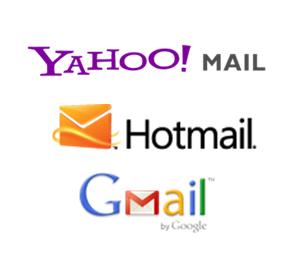 Provider_logos