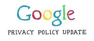 Google-privacy-2012-01-24