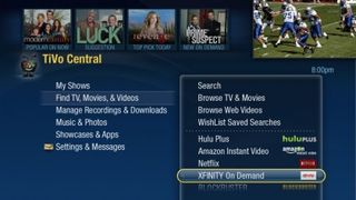 TiVo-Comcast-Xfinity-On-Demand-420x236
