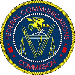 Fcc-seal-s