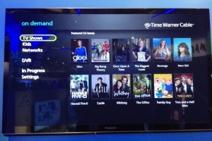 Time-warner-cable-panasonic