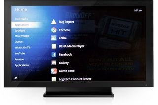 Google-tv-apps-650x433