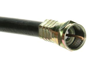 Coaxial+cable