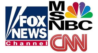 Cable-news1