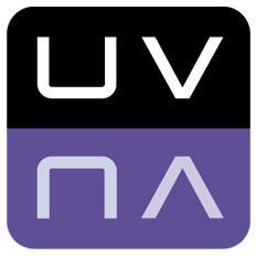 Ultraviolet_logo_onwhite